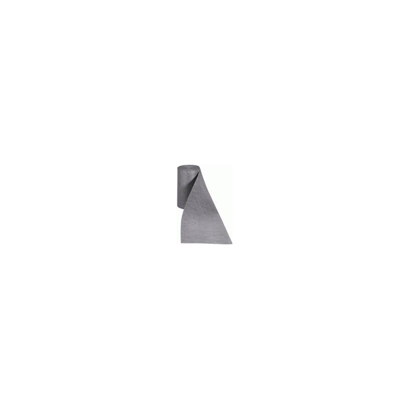 Poresta-BF KMK T Dichtband 5m 18800025