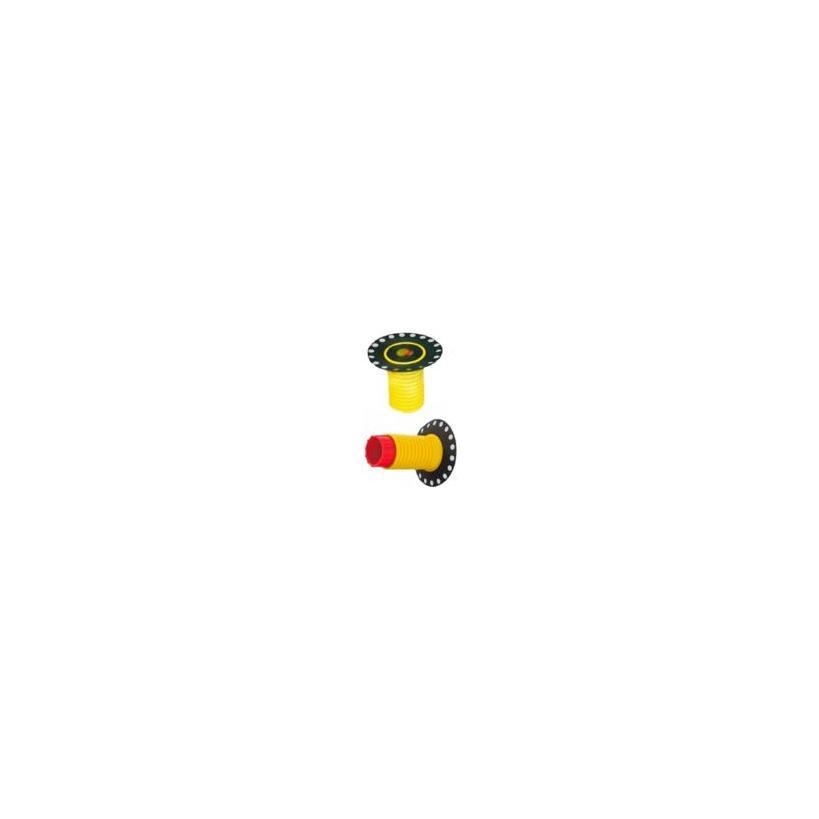 ProfiBox Spritzwasserhülse  099004