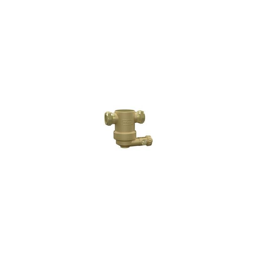 """Reflex Austria Reflex Abscheider mit Magnet exdirt D 2"""" M 9256050"""