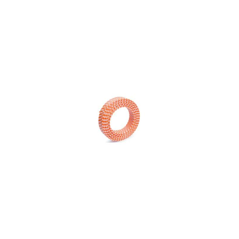 Rehau Rautherm Speed K 16 x 1,5mm Bund 500m, Preis p. m 11604501500