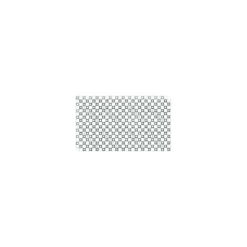 Rehau Noppenplatte Varionova Preis p. m2, VPE17,92 m2 12278391001
