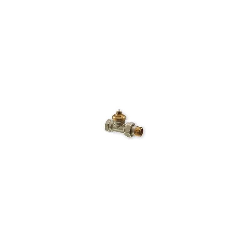 Vono thermostatisches Ventil DN15 AZAPTV01