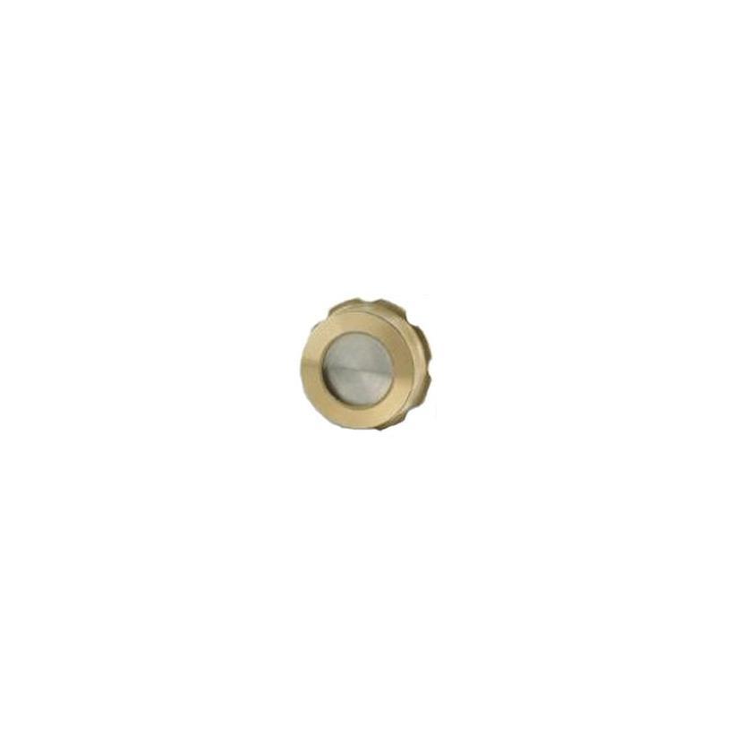 Ritag-Rs-Ventil Sr 70.16 DN40 9800000016