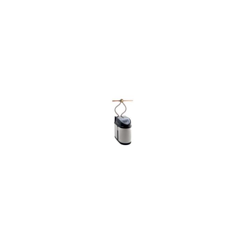 Sasserath - SYR SYR Enthärtungsanlage LEX Plus 10 S Connect 1500.01.011