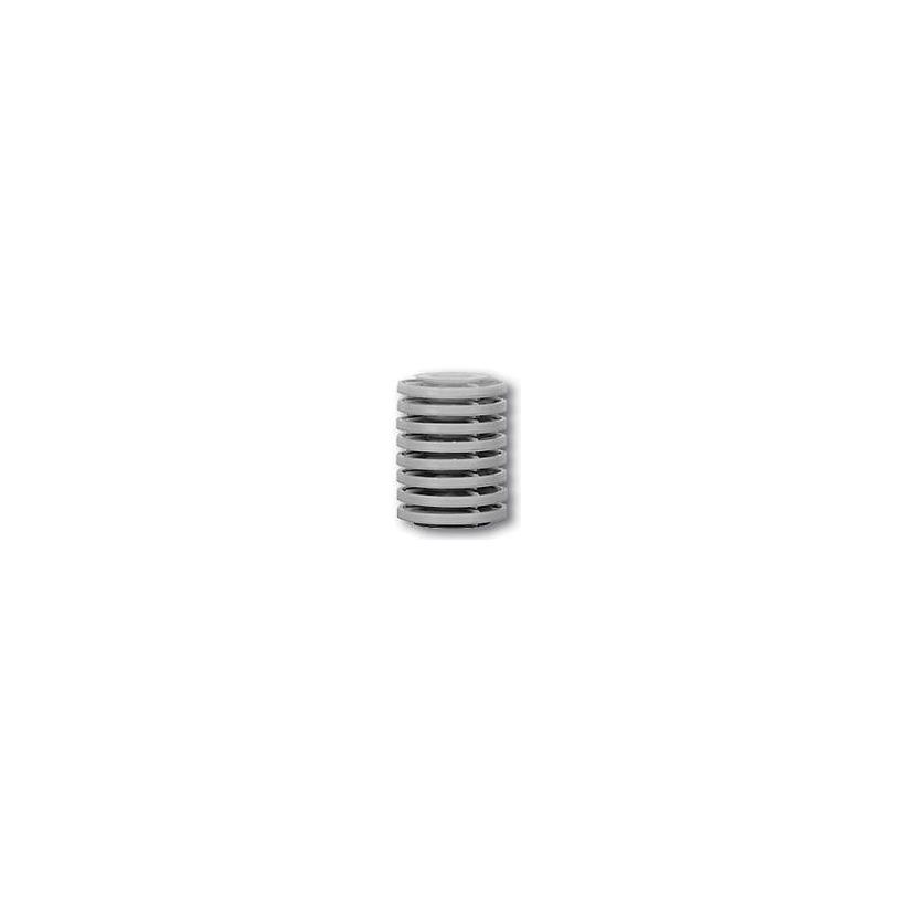 Syr Filtereinsatz für ProClean und Duo  2340.00.900