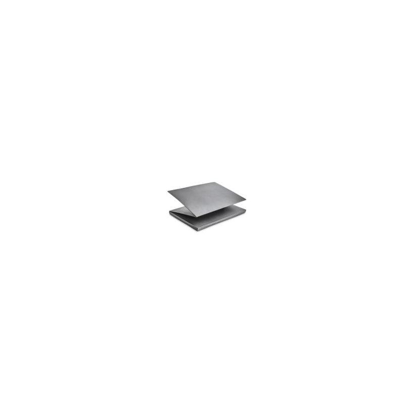 Uponor Comfort E AL-Folie Isolierung 5mm 1088707