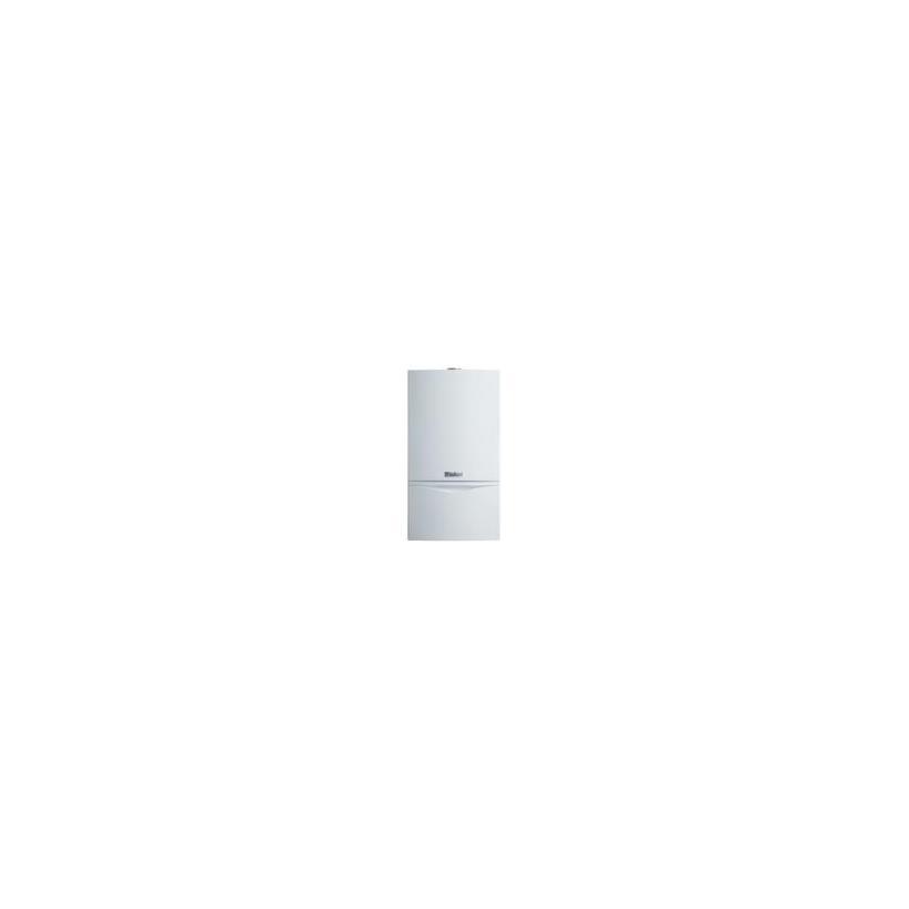 Vaillant Kombi-Wandheizgerät Kamin atmoTEC VCW AT 174/4-5 A, 17 kW, H 0010017826