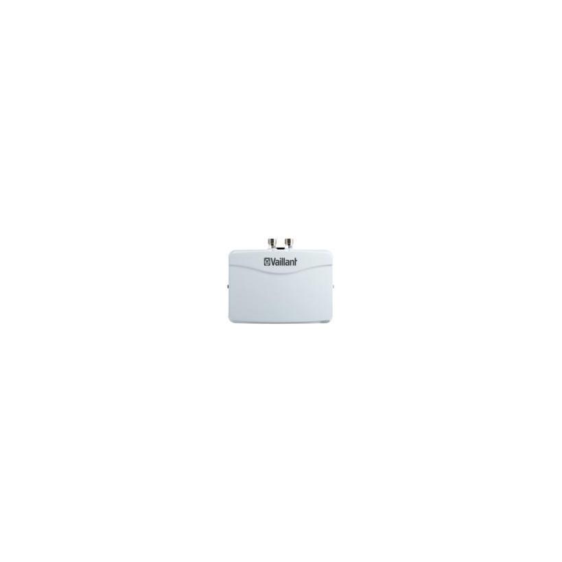 Vaillant Elektro-Durchlauferhitzer miniVED H 6/2 H, druckf. 0010018599
