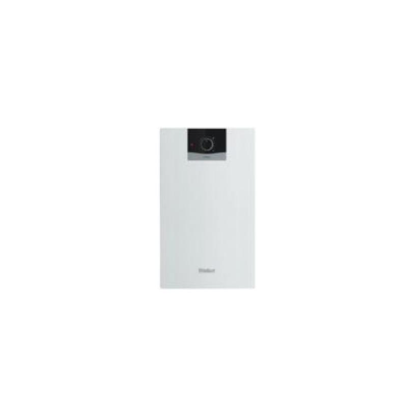 Vaillant E-Warmwasserspeicher VEN 5/7 U plus 0010021140