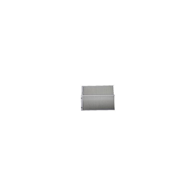 Vaillant Ersatzfilter Set recoVAIR 275/350 (bestehnd aus 2 Stück) 0020023930