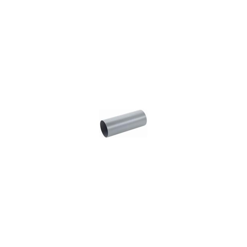 Vaillant Vorinstallationskit für VAR 60 VAZ-Einbaurohr VAR 60, 2 Schutzkappen 0020236365
