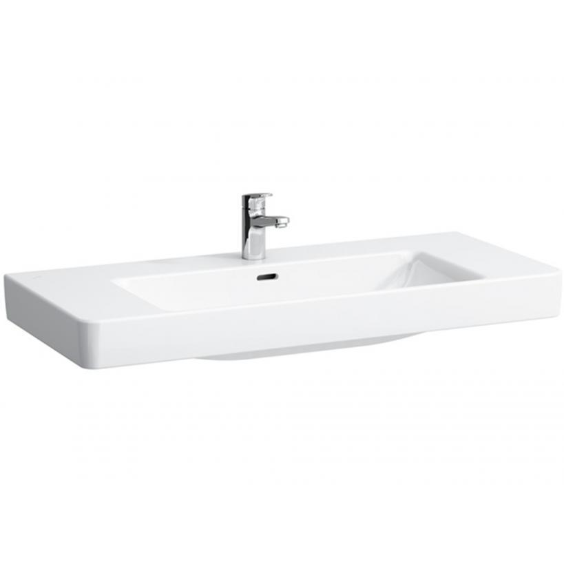 Laufen Waschtisch PRO S 105x46cm 8139660001041