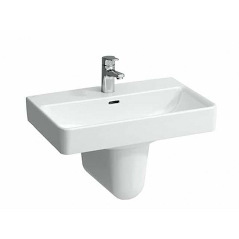 Laufen Waschtisch PRO S COMPACT 60x38cm 8189590001041