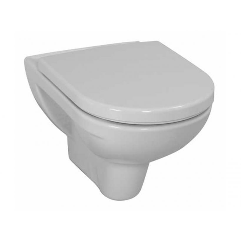 Laufen Wand Tiefspül WC PRO 8209550000001