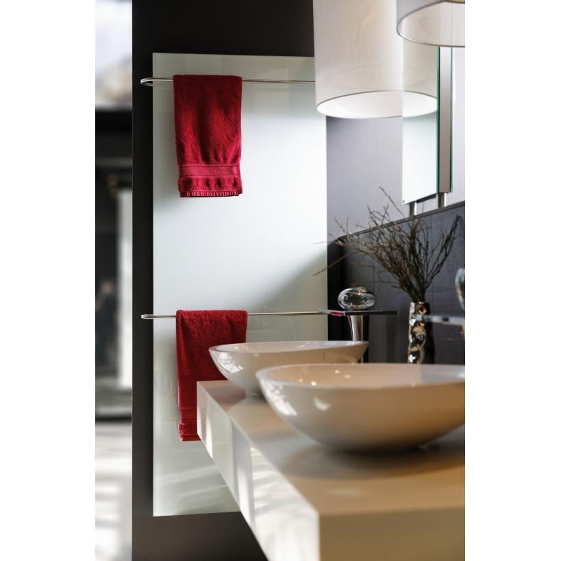 Redwell Handtuchtrockner H500, 500W H0500GWF001