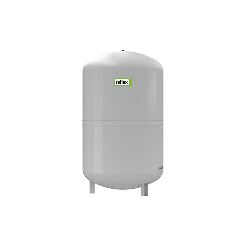 Reflex Austria Reflex Ausdehnungsgefäß 400 Liter   8218000