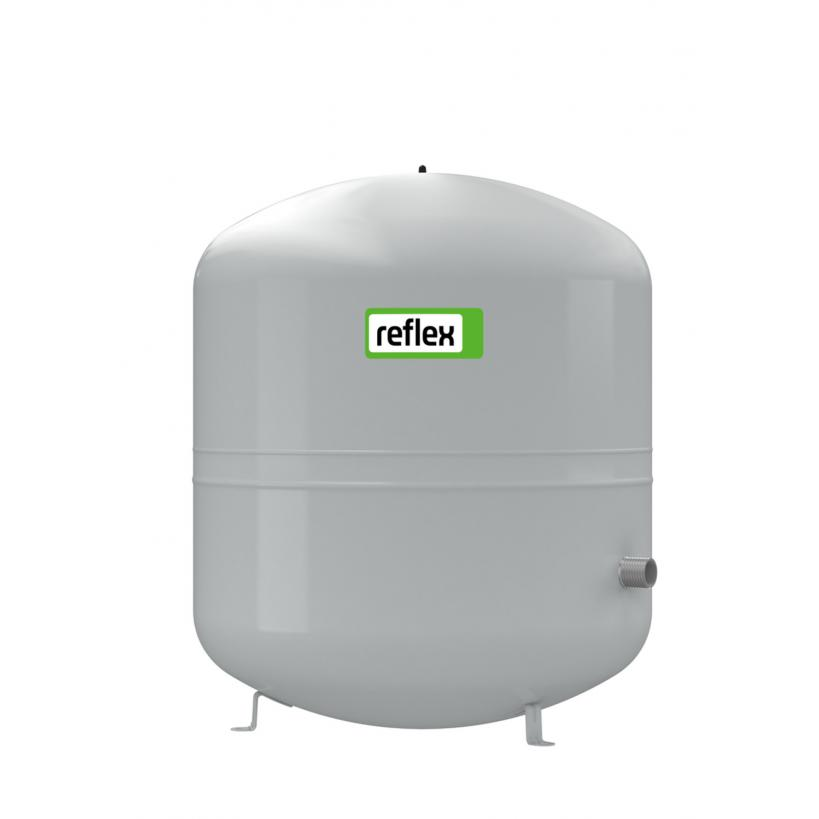 Reflex NG Druckausdehnungs-Gefäss   80l 8001211