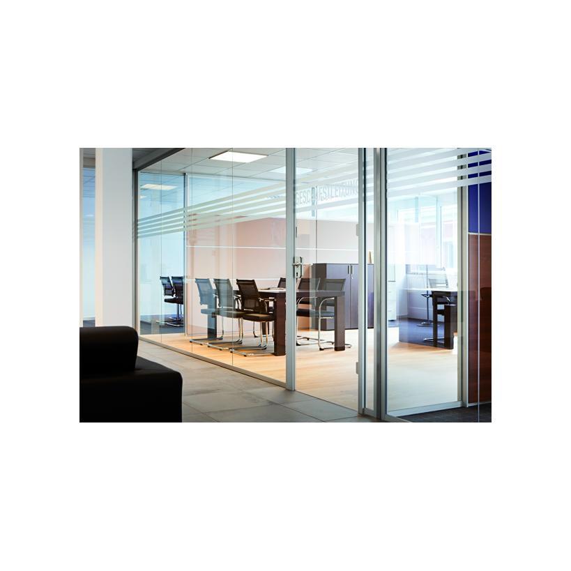 Redwell Panelwave II, 430W, 598x598x22mm Weiß PANELWHI2001