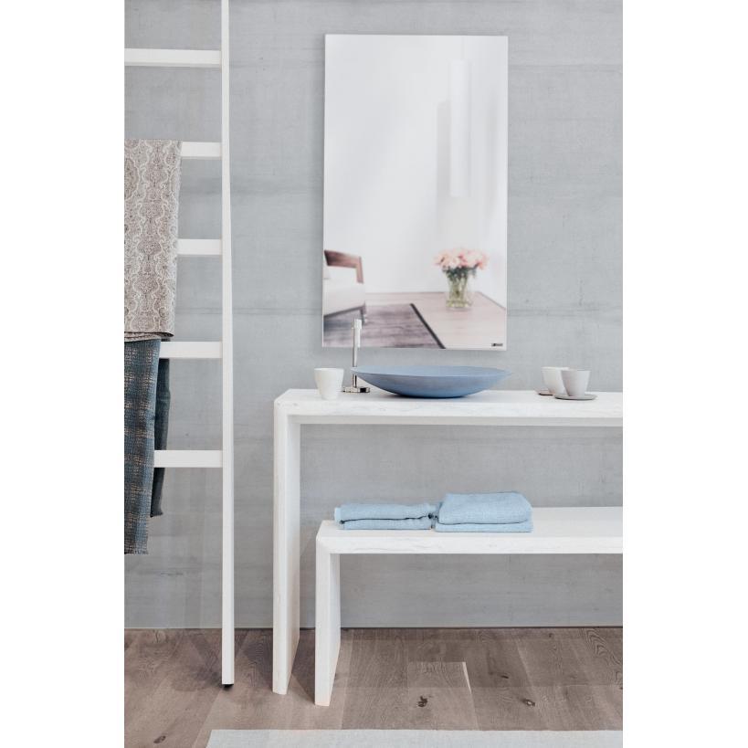 Redwell Spiegelheizung R600, Spiegel R0600MIR0EU