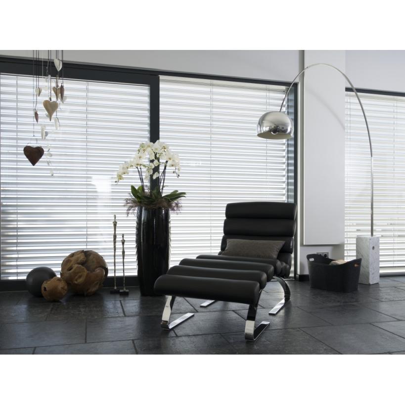 Redwell WE-Line, WE1100, 1100W, Weiß 1606x606x18mm, Wand- u. Deckenmontage W1100WHI0EU