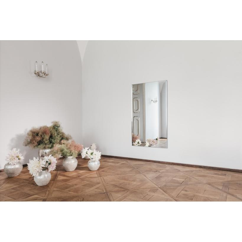 Redwell Spiegelheizung R350, Spiegel R0400MIR0EU