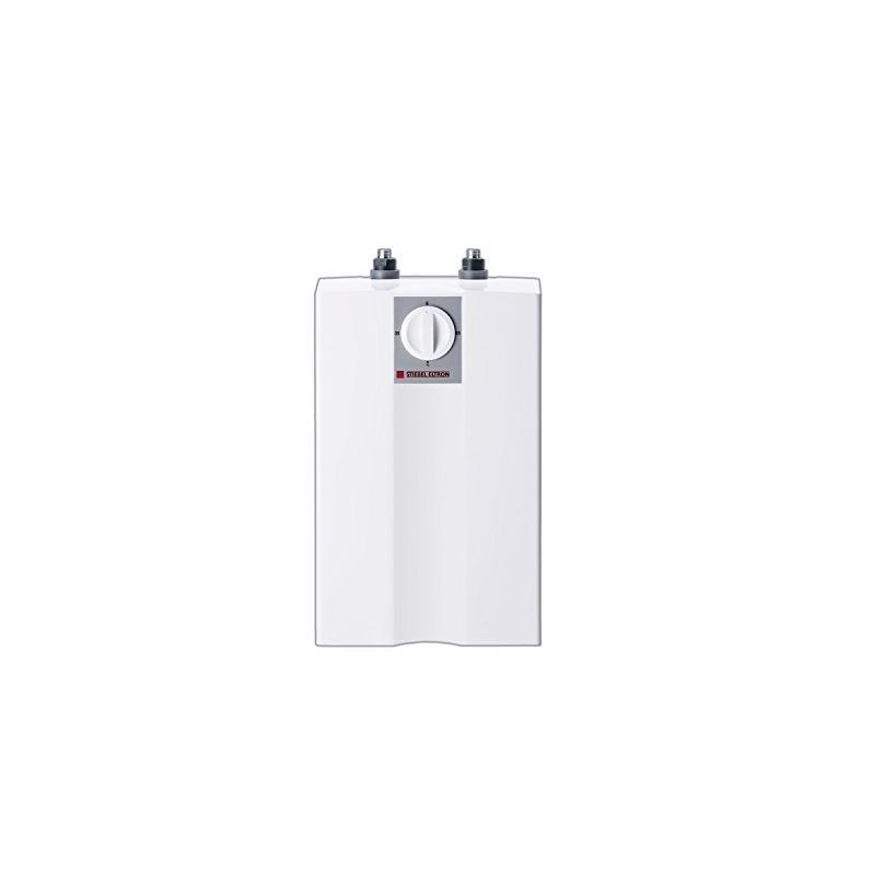 Alva aqua Alva Prisma Una E-Kleinspeicher 5 Liter Untertisch, 2 kW, drucklos 222176