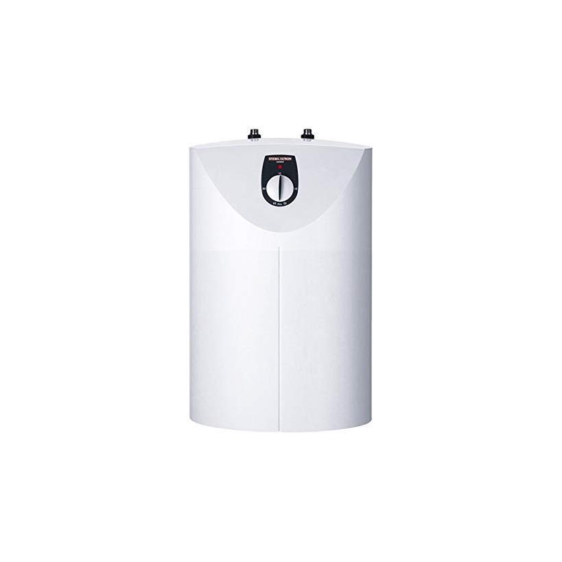 Alva aqua Alva Prisma Una E-Kleinspeicher 10 Liter Untertisch, 2 kW, drucklos 222199