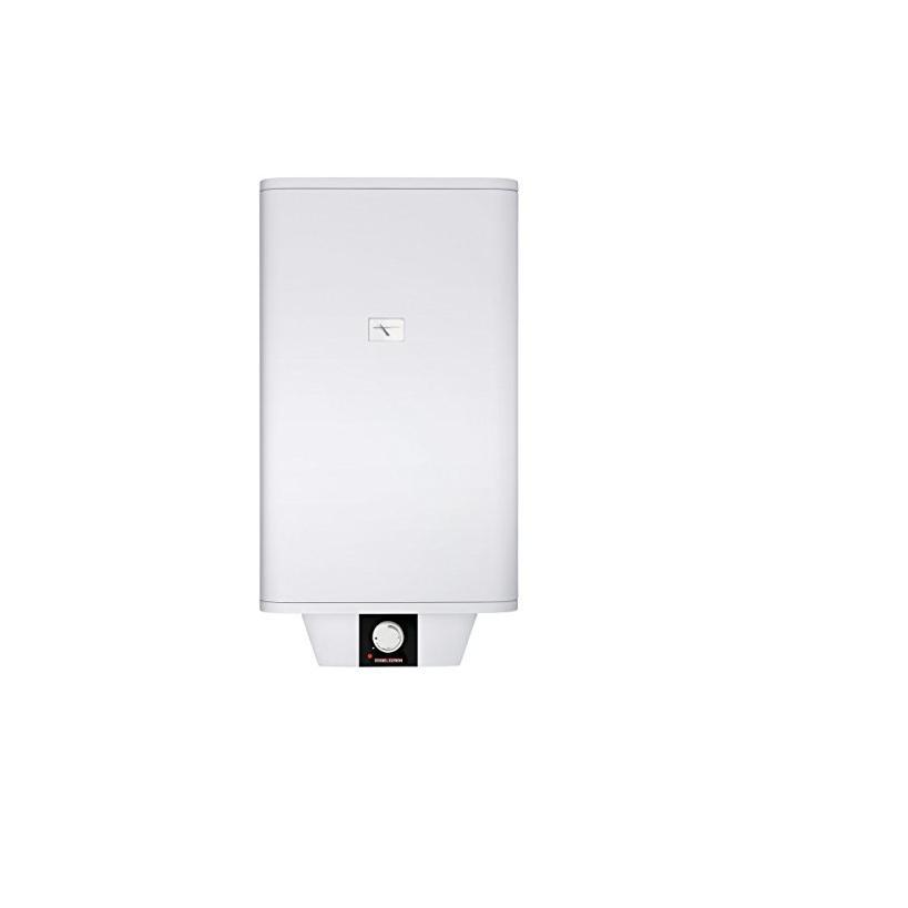 Alva aqua Alva Prisma Una E-Speicher 100 Liter 230V, 3kW 236102