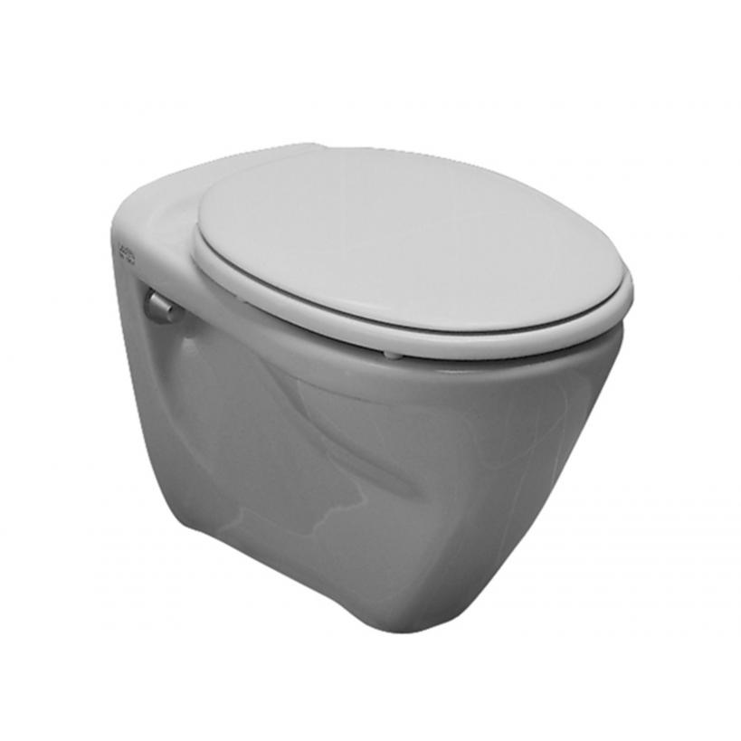 Laufen Wand Flachspül WC SUPREMA 8211000000001