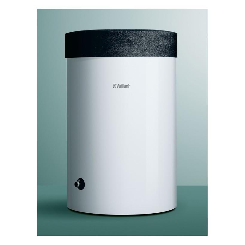 Vaillant Warmwasserspeicher stehend uniSTOR VIH R 200/6 M (M=A label insul.) 0010015939