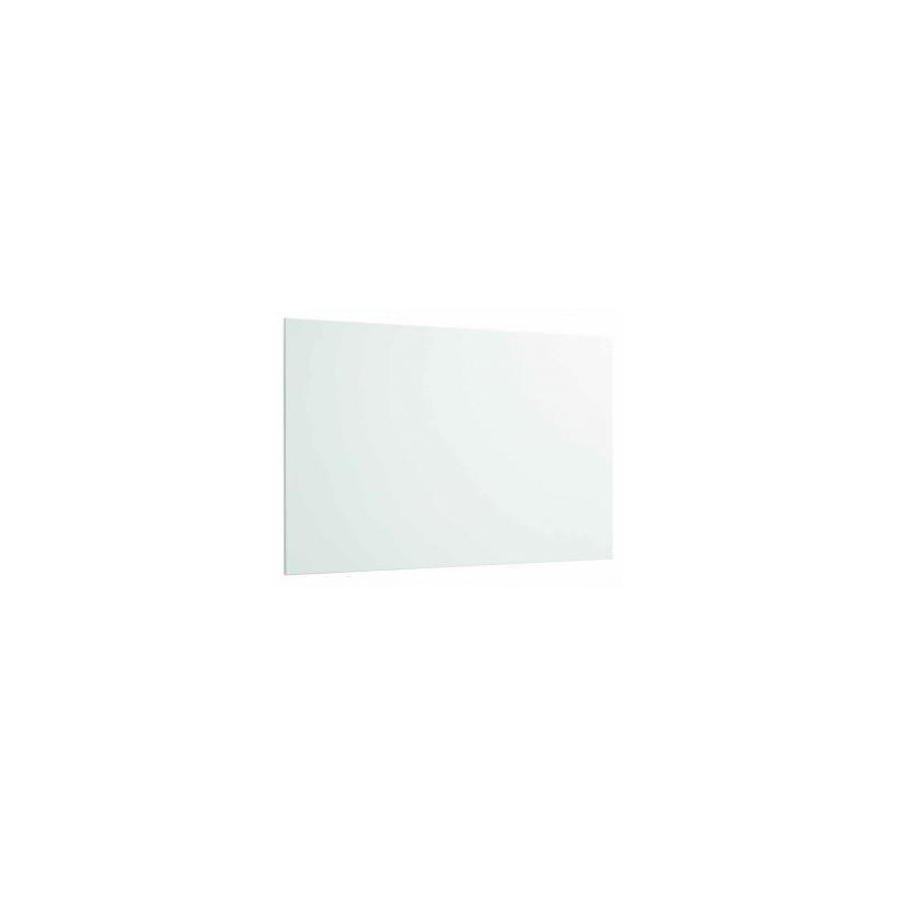 Redwell Bildheizung WE600EM, 630W W0600PPR0EU