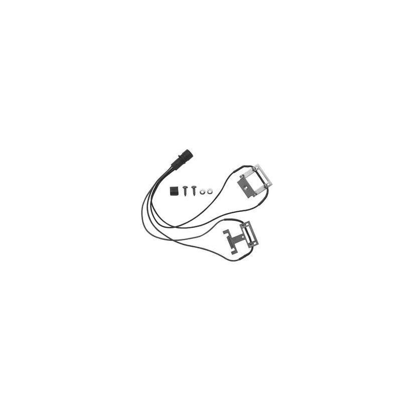 Vaillant Fühler Abgassensor 0020073796