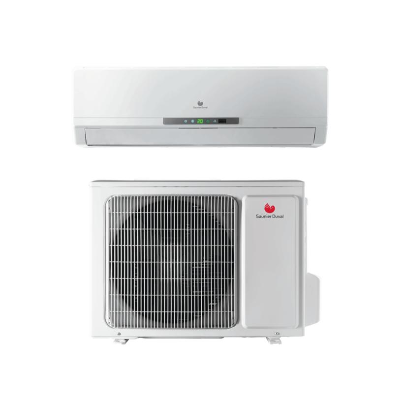 Saunier Duval Klimagerät Mono-Split 5.28 kW  SD0010014972N