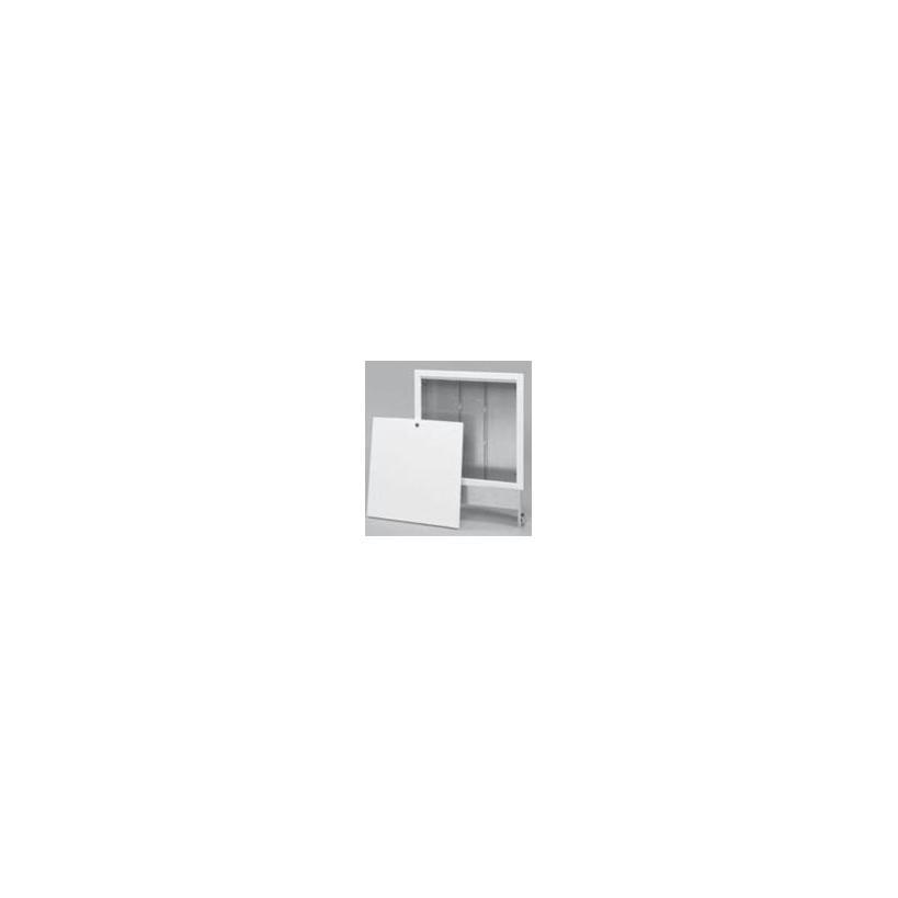 V&N Floortec Verteilerschrank UPf.11-12 HK BVCFS12A63100A0