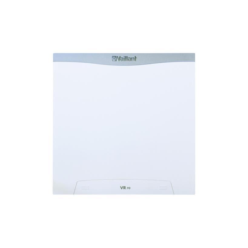 Vaillant Ergänzungsmodul VR 71 für multiMATIC 700/1 0020184846