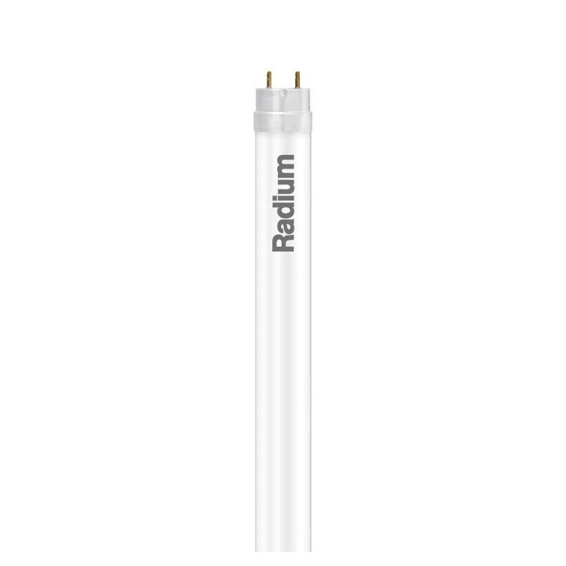 LED Röhre T8 Ø26.7x1500mm (KVG,230V) G13, 2000lm, 4000K, 190°, 30.000h 43618530