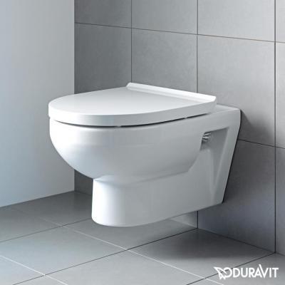 duravit durastyle basic wand tiefspuel wc l 54 b 36 cm rimless mit wc sitz weiss  dur 45620900a10.jpg